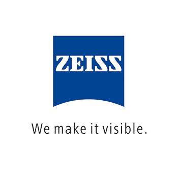Zeiss_claim