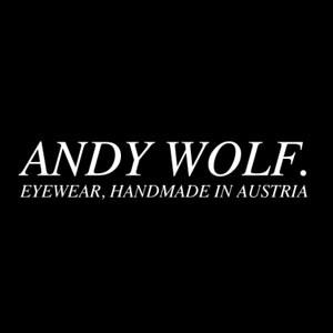 andy-wolf