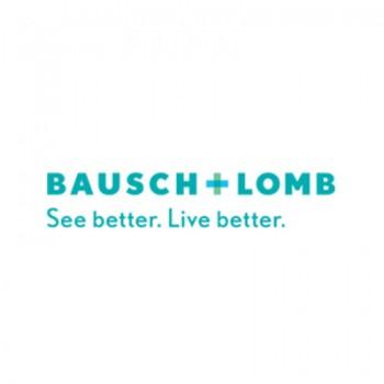 baush-and-lomb-ottica-gaetanospoto