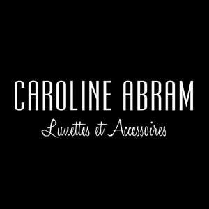 caroline-abram