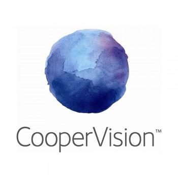 coopervision_blu-3-21-111