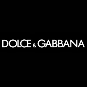 dolce-and-gabbana-official