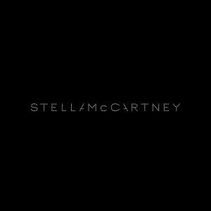 stella-mccartney-otticagaetanospoto