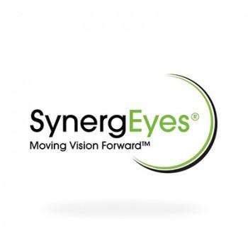 synergeyes_ottica-gaetanospoto