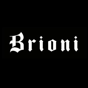 BRIONI-otticagaetanospoto