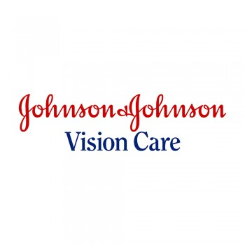 JnJvisioncare