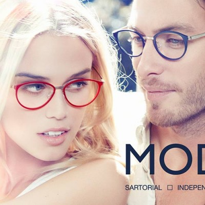 Modo-3
