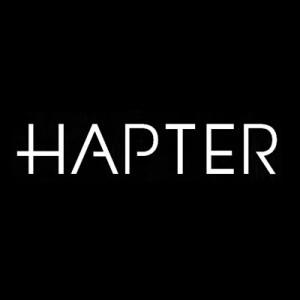 logo-hapter