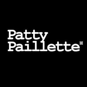 logo-pattypillette