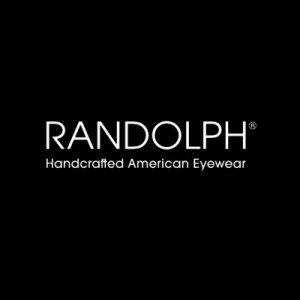 logo-randolph