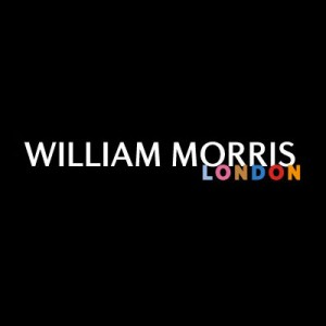 logo-williammorris