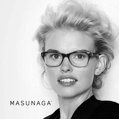 masunaga6