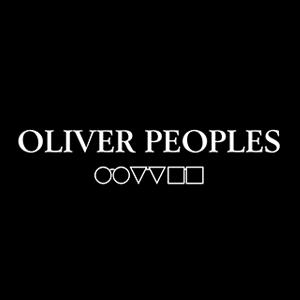 ottica-gaetanos-spoto-oliver-peoples