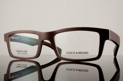 otticagaetanospoto-gold-wood-10