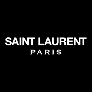 saint-laurent-otticagaetanospoto