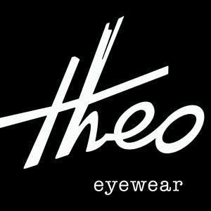 theo_eyewear
