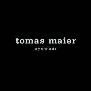 tomas-maier-ottica-gaetanospoto